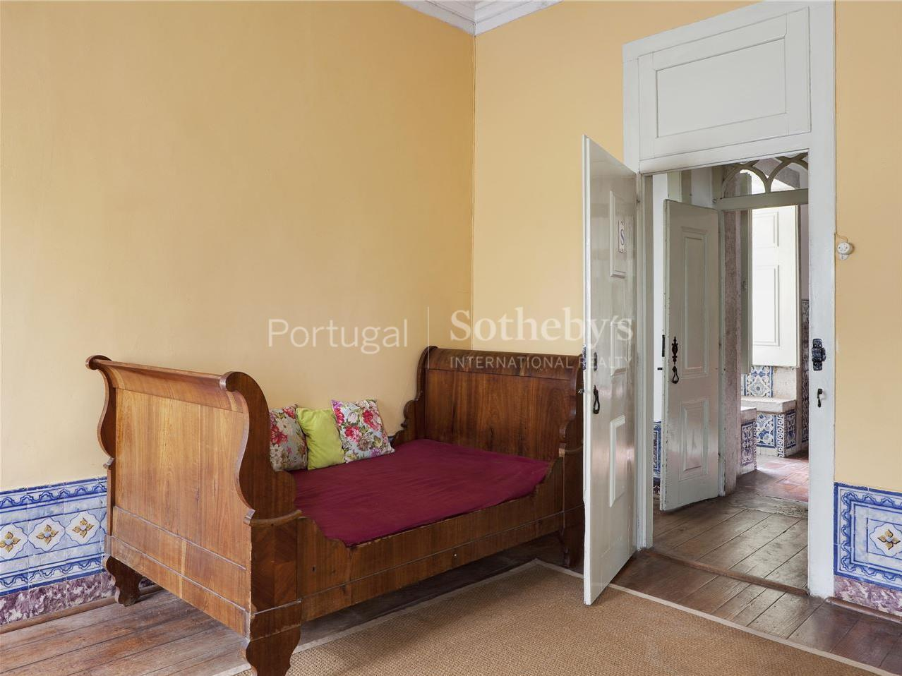 Property Of Farm, 5 bedrooms, for Sale