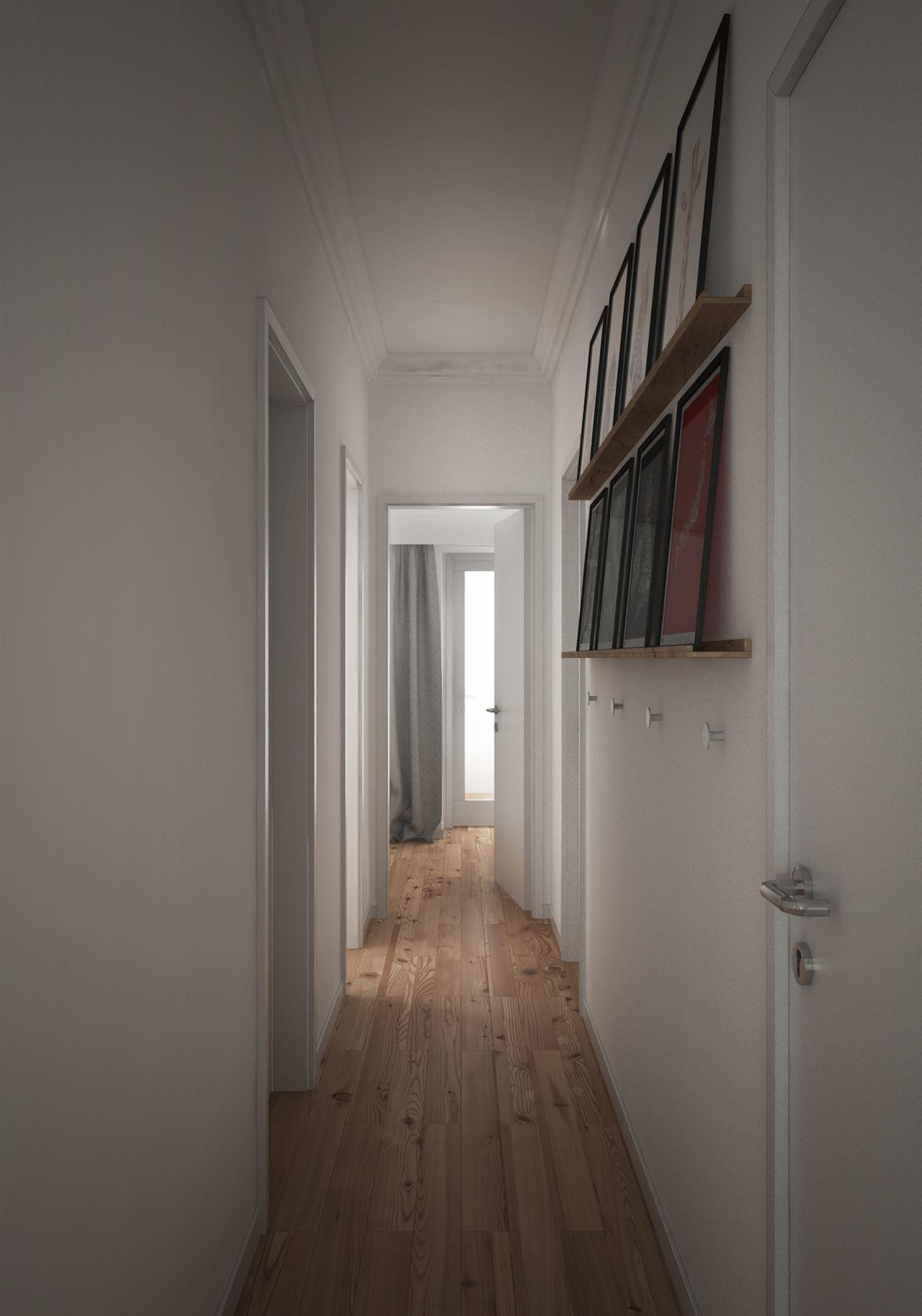 Apartment for Sale at Flat, 2 bedrooms, for Sale Lisboa, Lisboa, 1100-266 Portugal