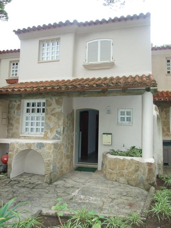 Single Family Home for Sale at House, 1 bedrooms, for Sale Cascais, Lisboa, 2750- Portugal