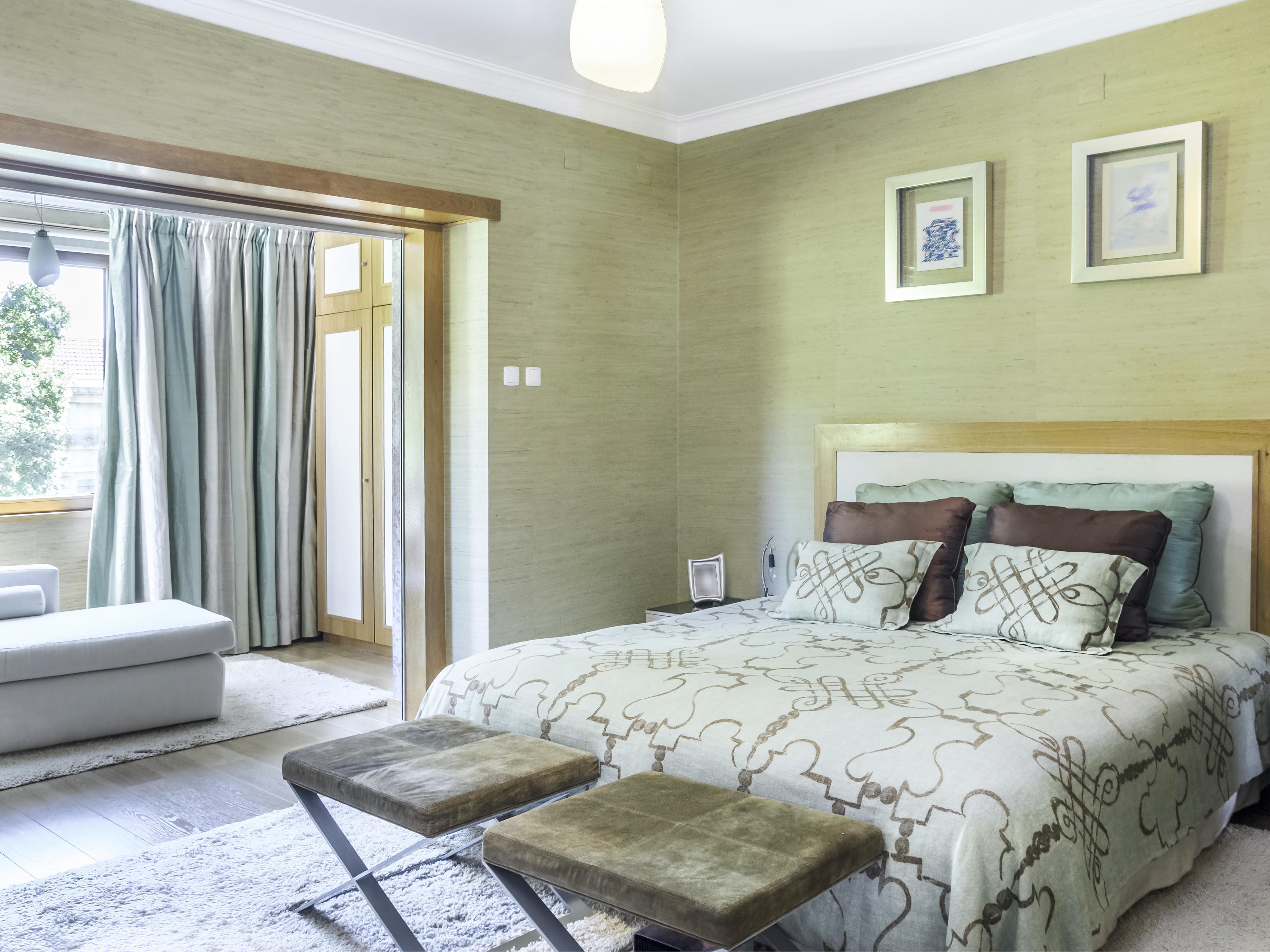 Nhà ở một gia đình vì Bán tại House, 7 bedrooms, for Sale Lisboa, Lisboa, Bồ Đào Nha