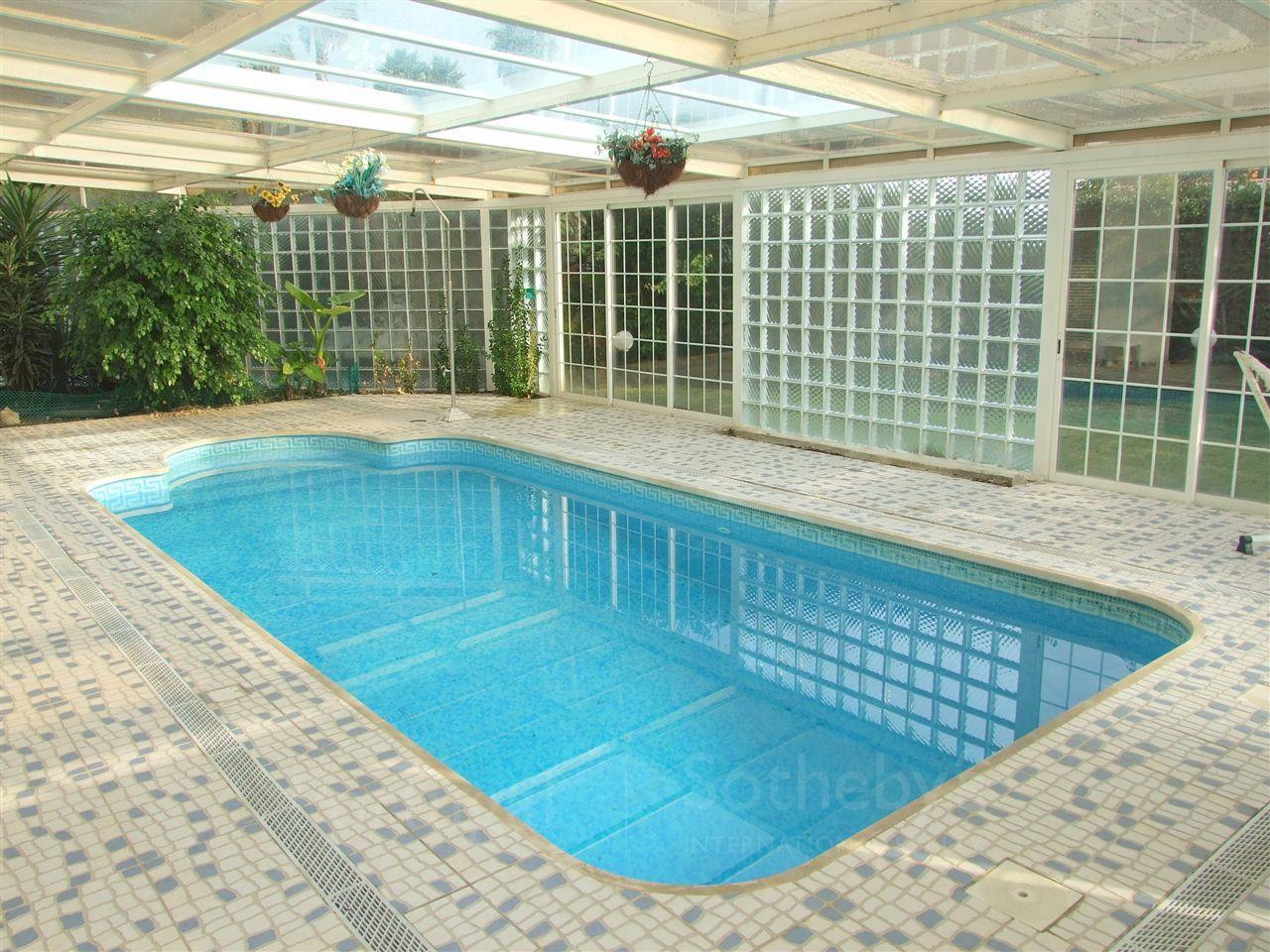 Casa para uma família para Venda às House, 6 bedrooms, for Sale Cascais, Lisboa Portugal
