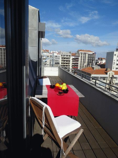 Квартира для того Продажа на Flat, 2 bedrooms, for Sale Lisboa, Лиссабон Португалия