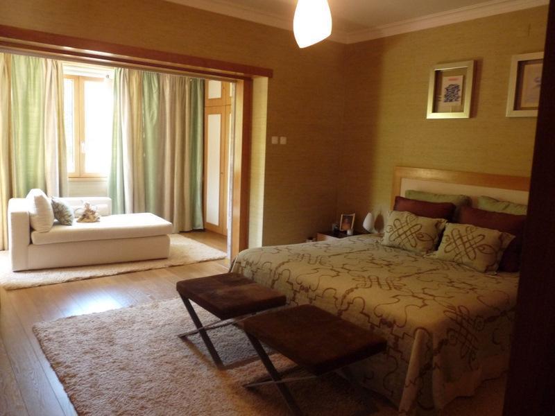 独户住宅 为 销售 在 House, 7 bedrooms, for Sale 葡京, 葡京, 1400-289 葡萄牙