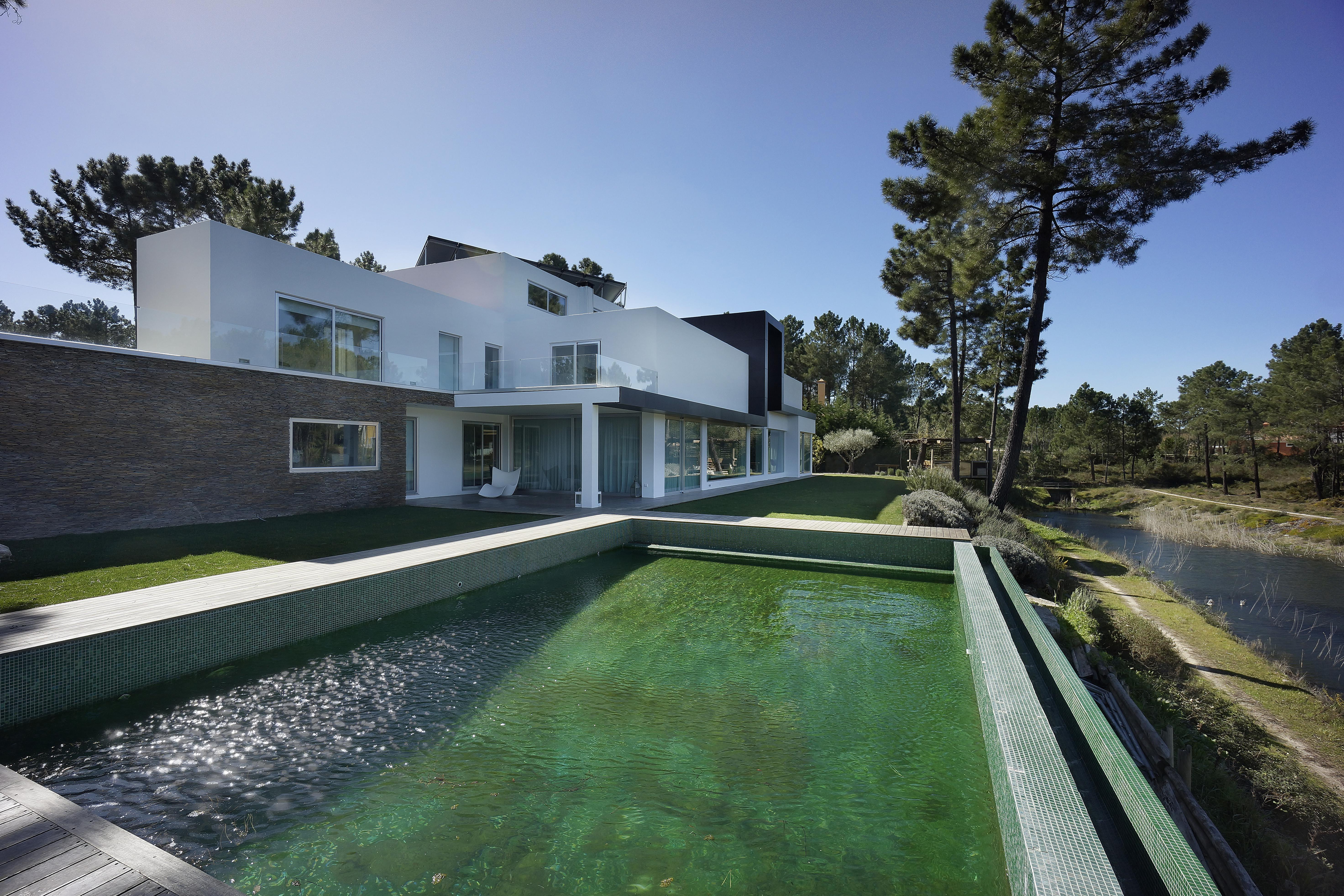 Villa per Vendita alle ore House, 5 bedrooms, for Sale Sesimbra, Setubal 2975-666 Portogallo