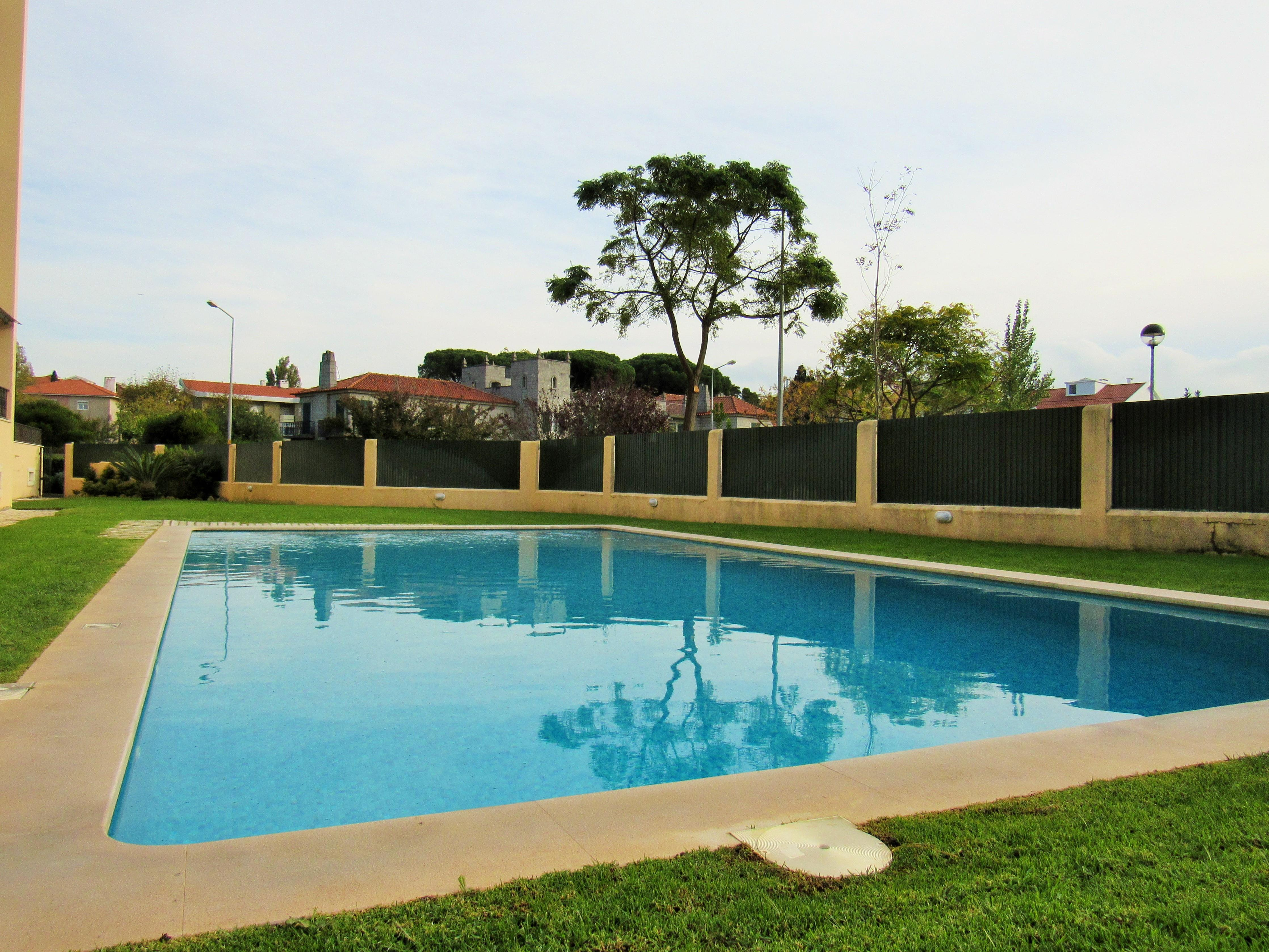 Apartment for Sale at Flat, 3 bedrooms, for Sale Cascais, Lisboa, Portugal