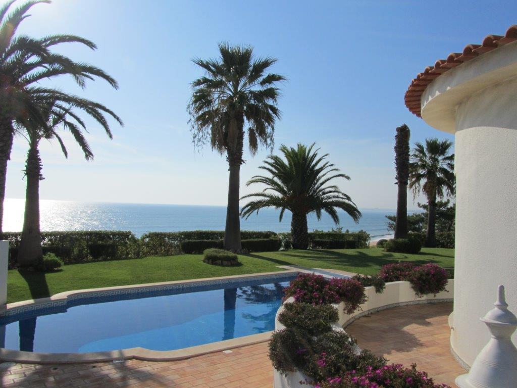 独户住宅 为 销售 在 Detached house, 5 bedrooms, for Sale Loule, Algarve 8135-107 葡萄牙
