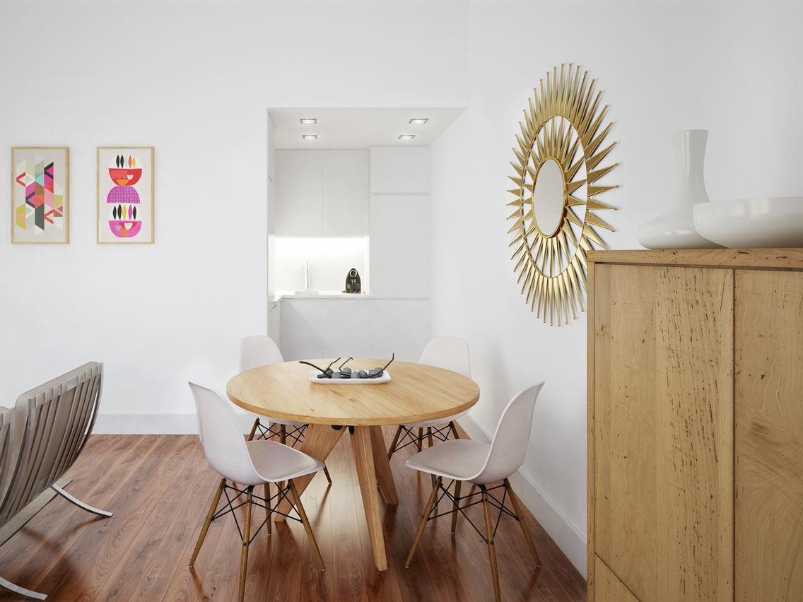 Apartamento por un Venta en Flat, 1 bedrooms, for Sale Chiado, Lisboa, Lisboa Portugal