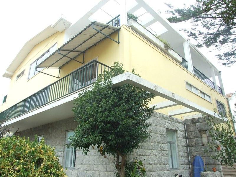 Maison unifamiliale pour l Vente à House, 9 bedrooms, for Sale Estoril, Cascais, Lisbonne Portugal