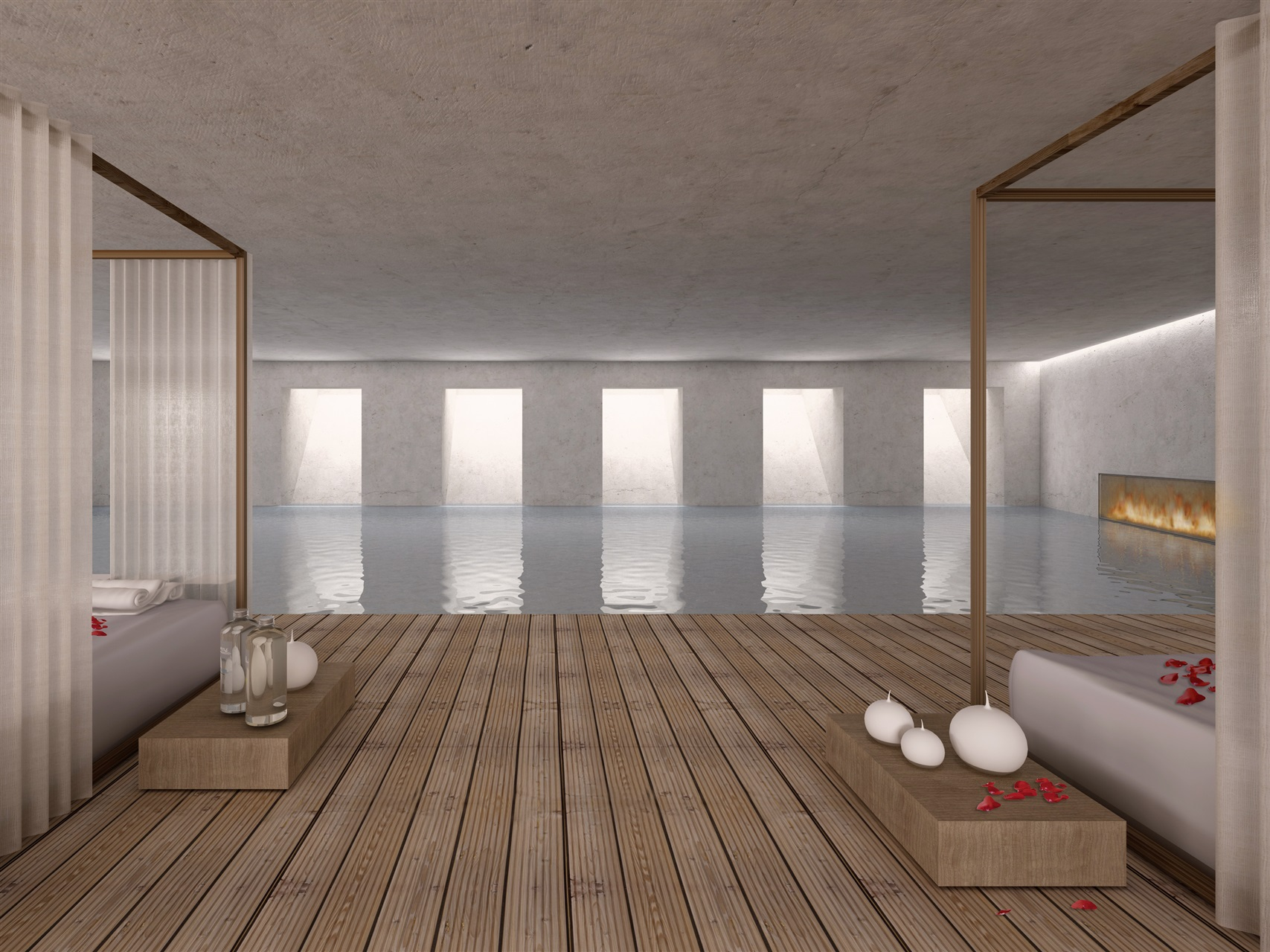 Flat, 2 bedrooms, for Sale Lisboa, Lisbonne Portugal