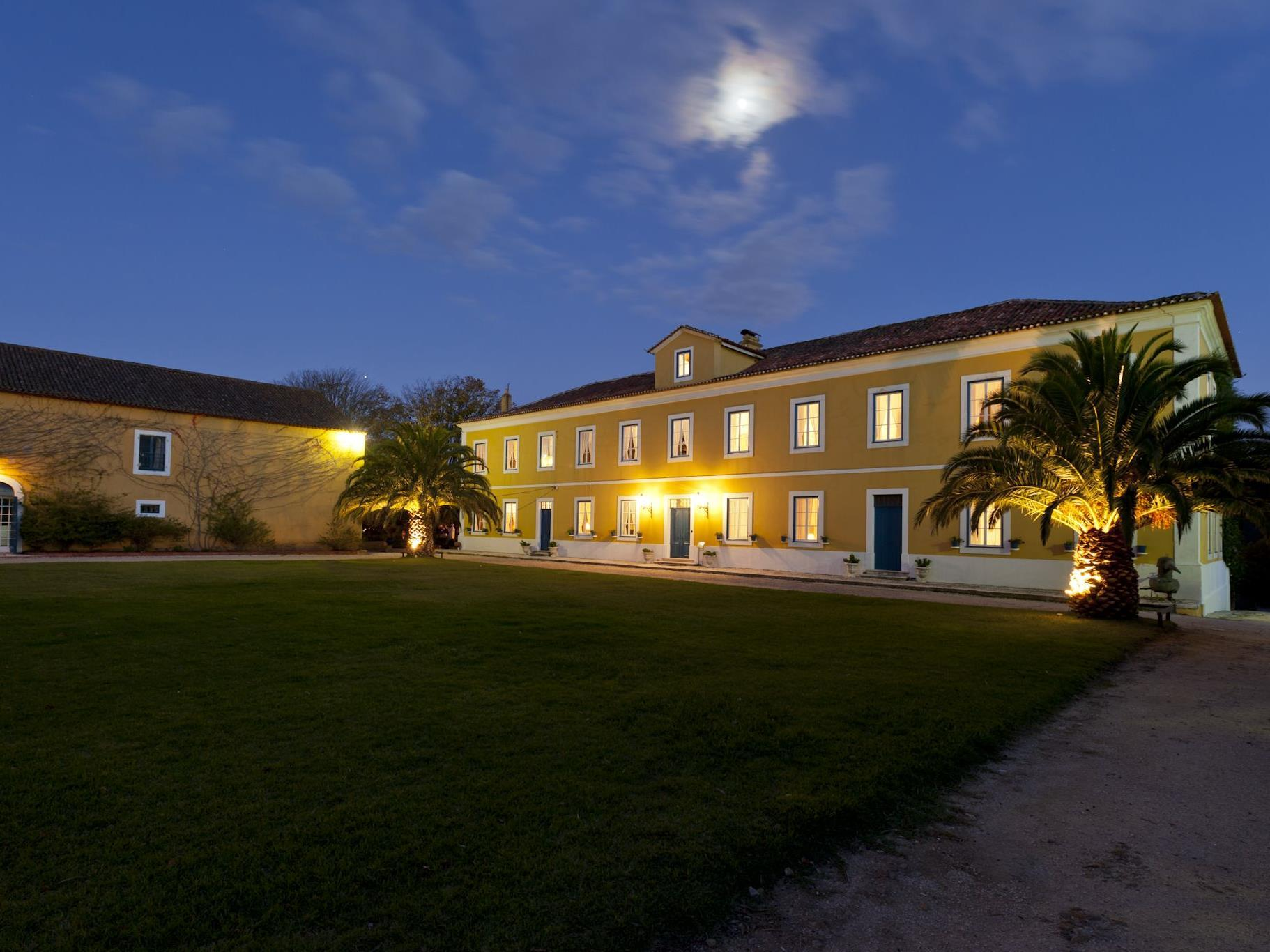 Farm, 15 Bedrooms, For Sale