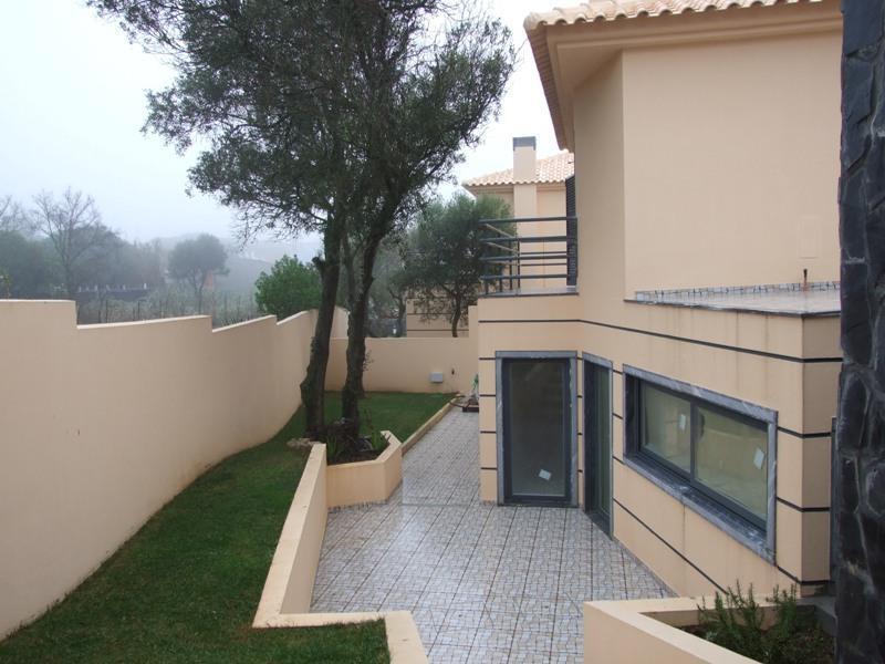 단독 가정 주택 용 매매 에 House, 3 bedrooms, for Sale Areia, Cascais, 리스보아 포르투갈