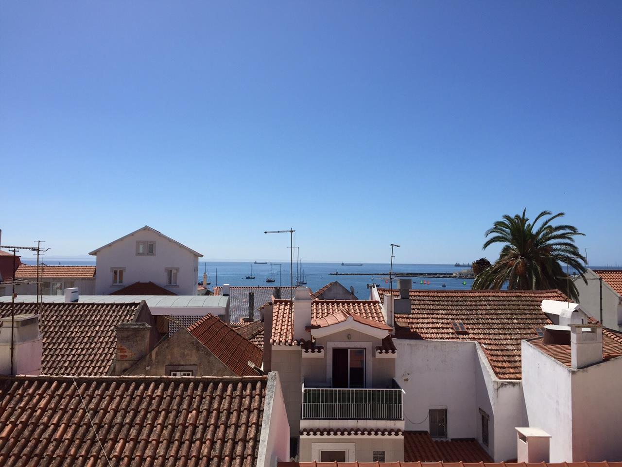公寓 为 销售 在 Flat, 2 bedrooms, for Sale Cascais, Cascais, 葡京 葡萄牙