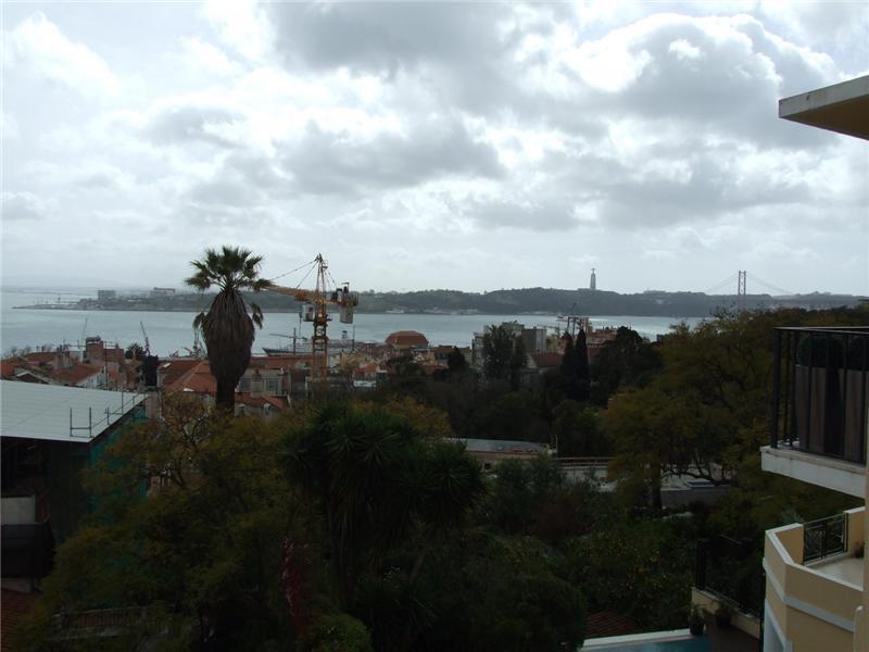 獨棟家庭住宅 為 出售 在 House, 4 bedrooms, for Sale Lapa, Lisboa, 葡京 葡萄牙