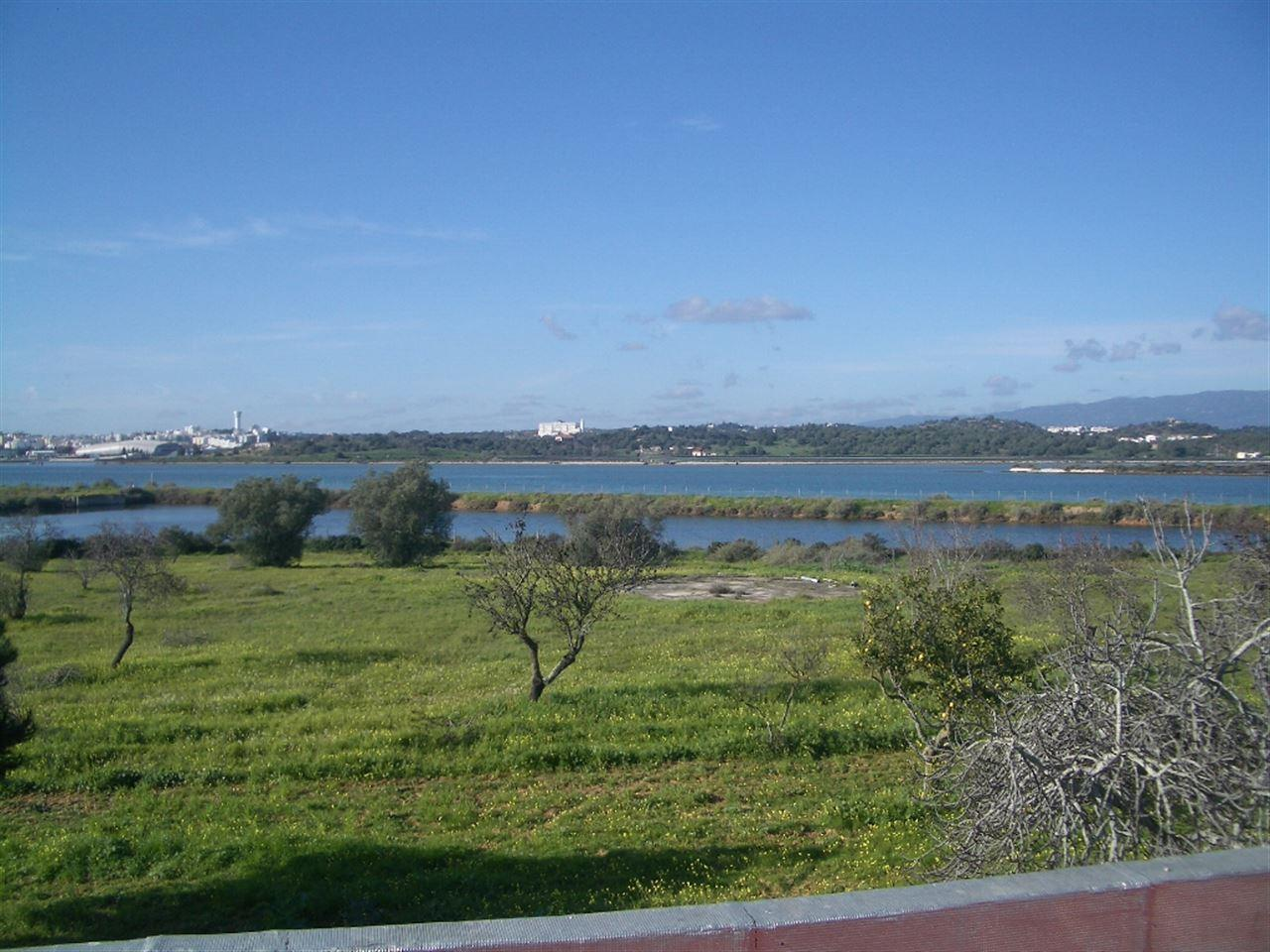 Farm / Ranch / Plantation for Sale at Farm, 5 bedrooms, for Sale Other Portugal, Other Areas In Portugal Portugal
