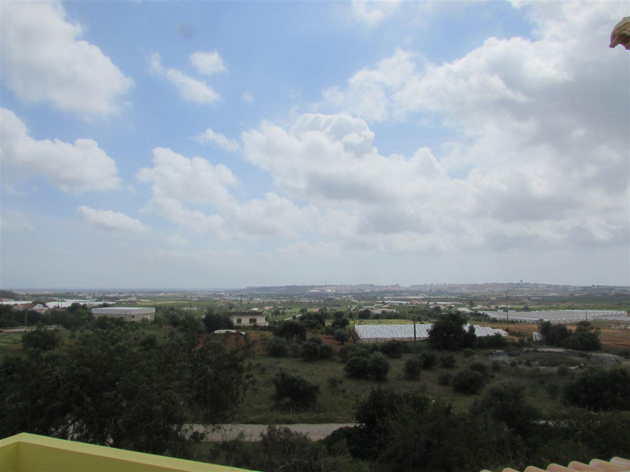 Single Family Home for Sale at Detached house, 6 bedrooms, for Sale Faro, Algarve Portugal