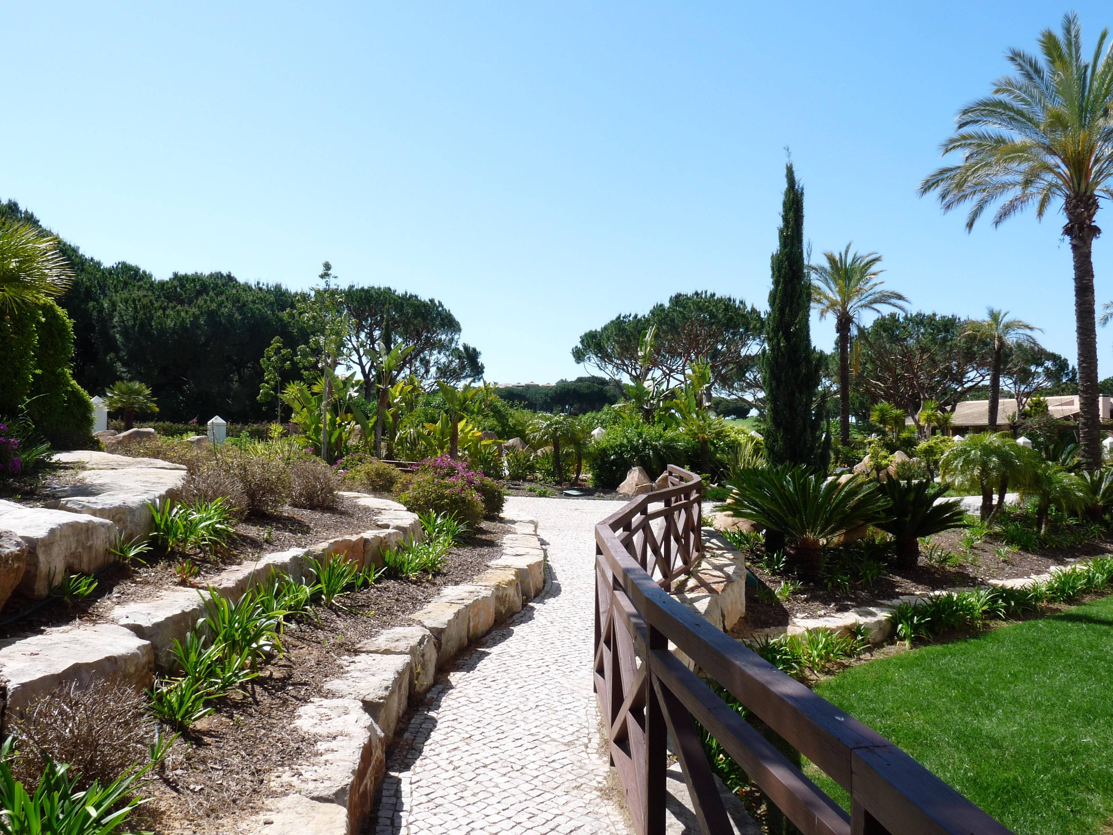 Apartment for Sale at Flat, 2 bedrooms, for Sale Loule, Algarve, 8125-615 Portugal