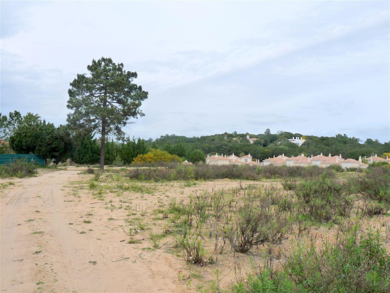 Đất đai vì Bán tại Stand for Sale Loule, Algarve Bồ Đào Nha