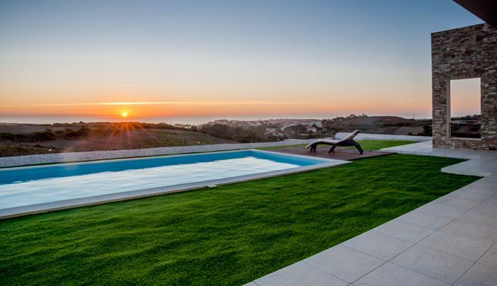 Einfamilienhaus für Verkauf beim House, 3 bedrooms, for Sale Sintra, Lissabon 2705-413 Portugal