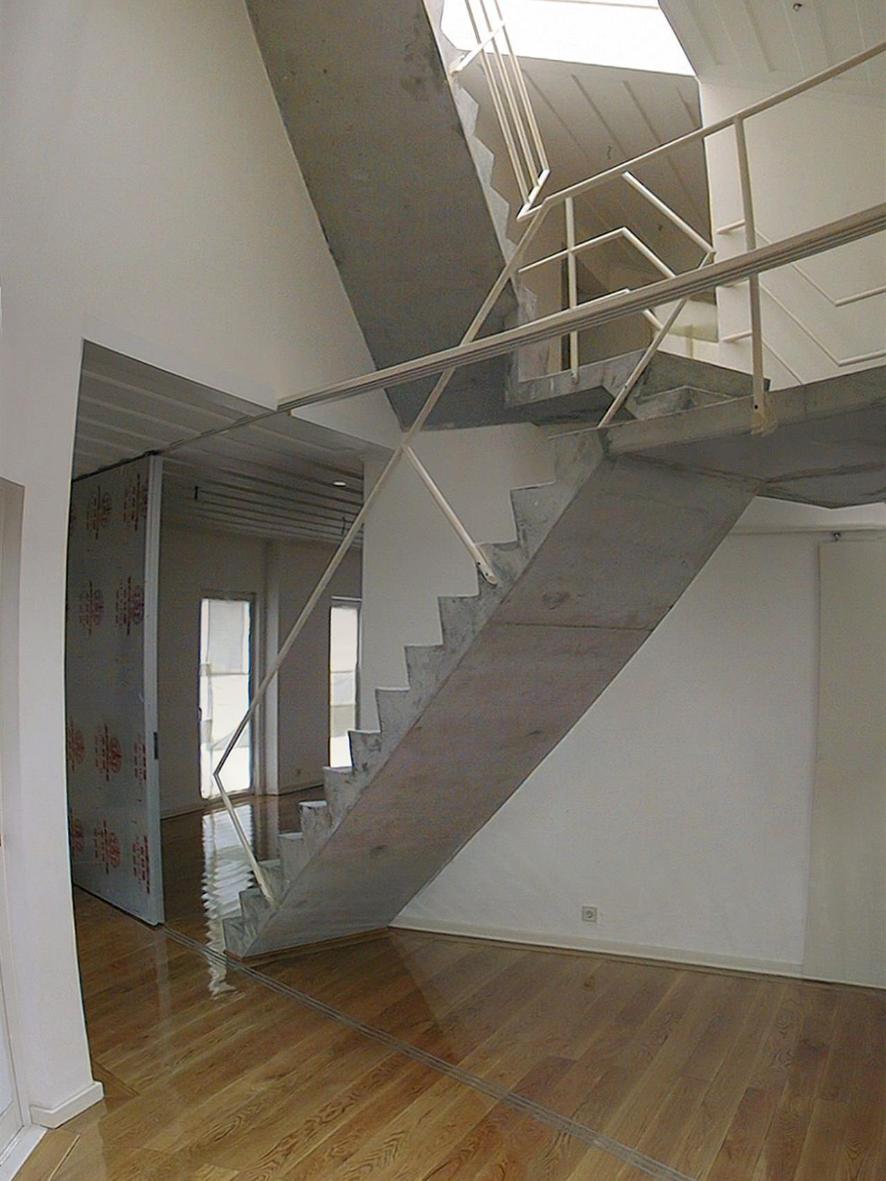 단독 가정 주택 용 매매 에 House, 3 bedrooms, for Sale Torres Vedras, 리스보아 포르투갈