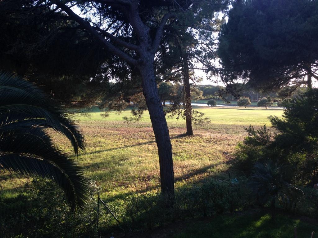 アパート のために 売買 アット Flat, 3 bedrooms, for Sale Cascais, リスボン, 2750- ポルトガル