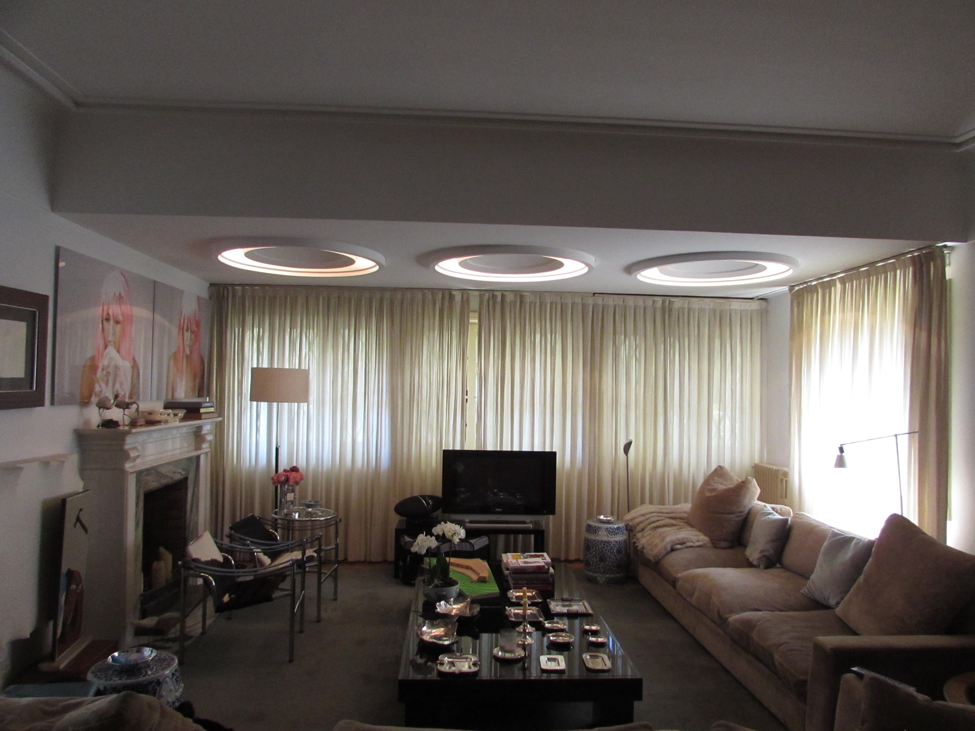 Nhà ở một gia đình vì Bán tại Detached house, 6 bedrooms, for Sale Porto, Porto, 4150-651 Bồ Đào Nha