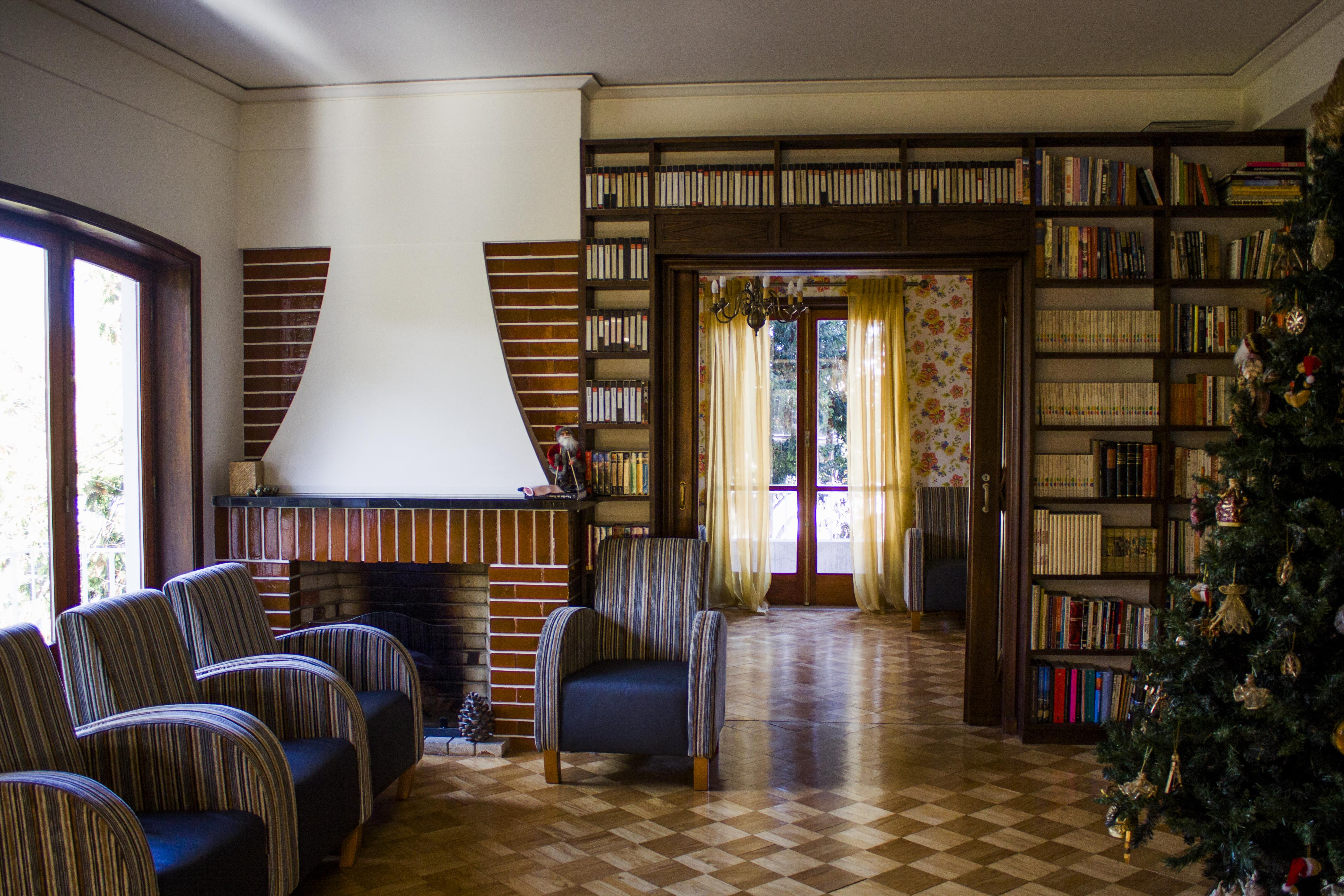 Vivienda unifamiliar por un Venta en House, 9 bedrooms, for Sale Porto, Porto 4150- Portugal