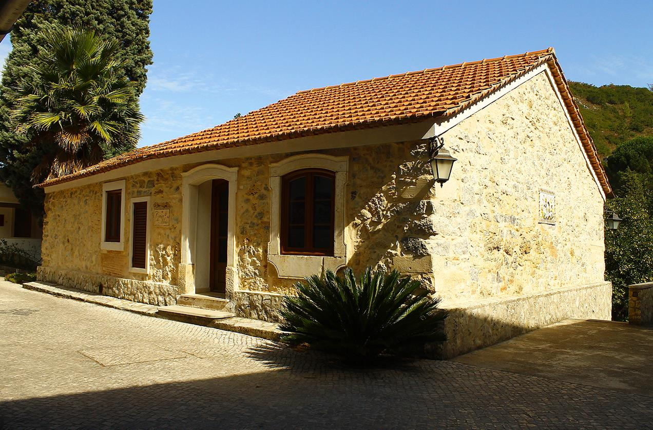 Farm / Ranch / Plantation for Sale at Farm for Sale Other Portugal, Other Areas In Portugal, 2480-170 Portugal