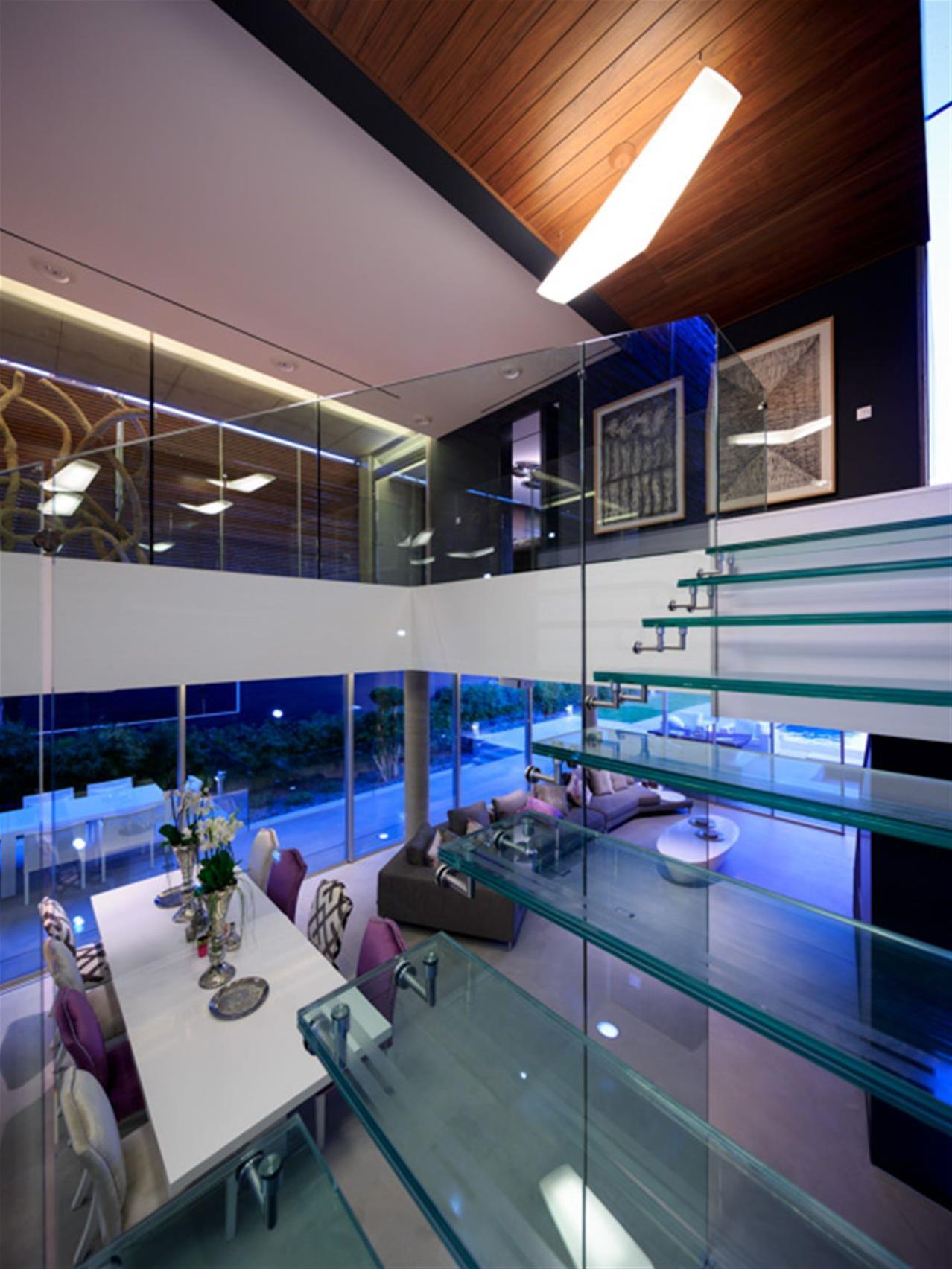 Частный односемейный дом для того Продажа на House, 4 bedrooms, for Sale Loule, Algarve Португалия
