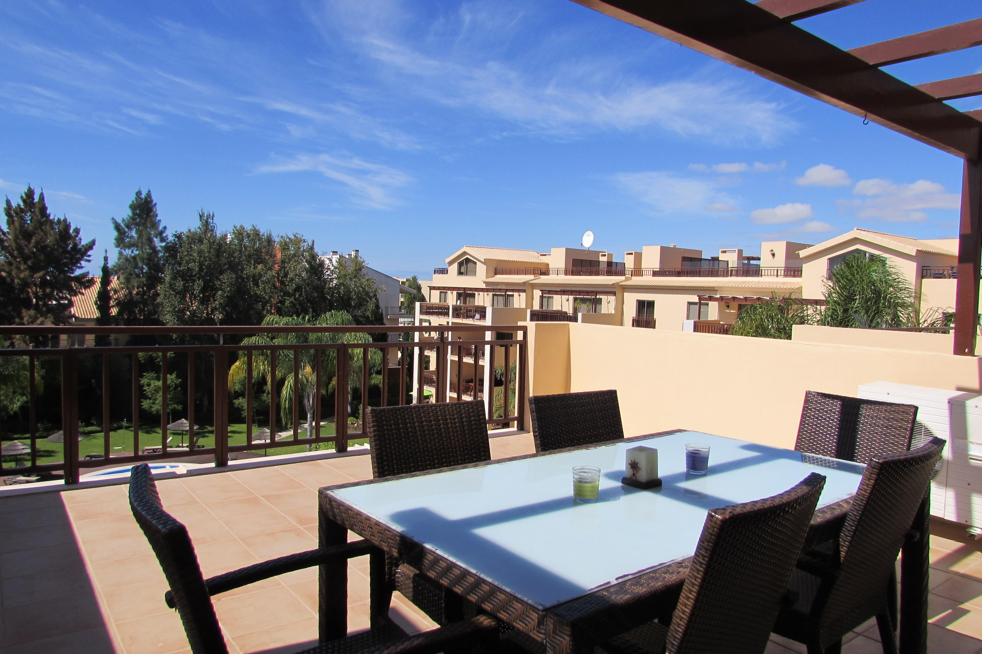 Duplex for Sale at Duplex, 3 bedrooms, for Sale Loule, Algarve, 8125-407 Portugal