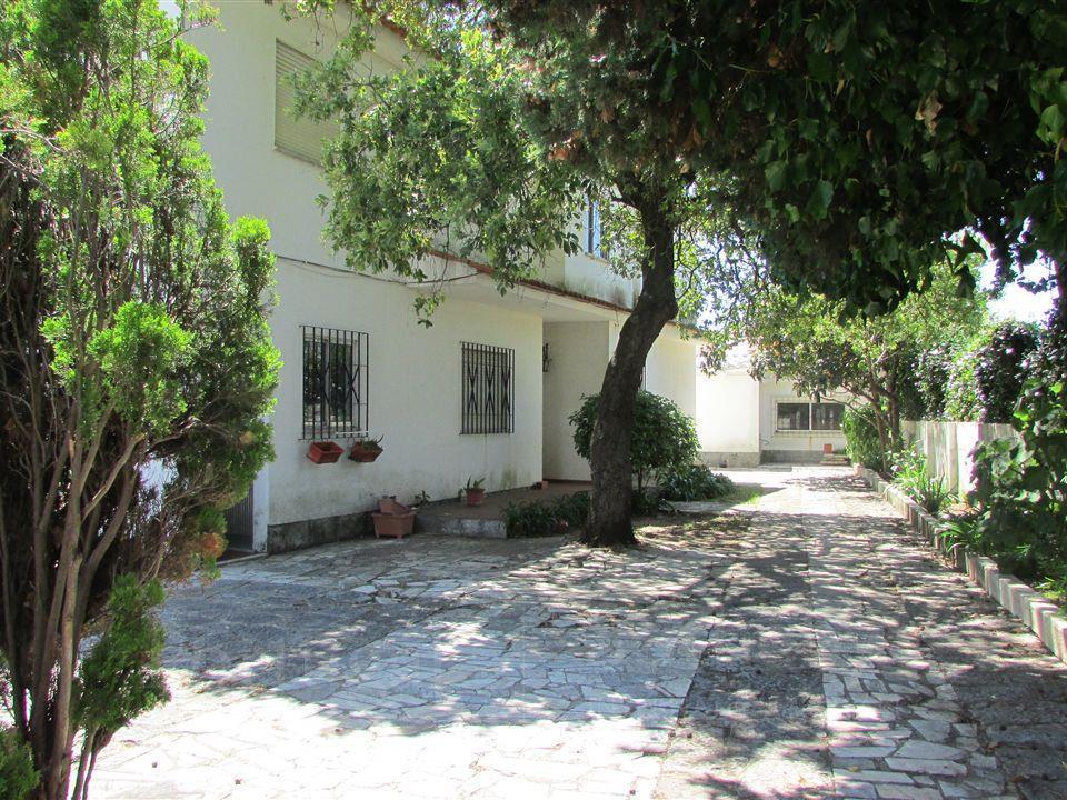 独户住宅 为 销售 在 House, 10 bedrooms, for Sale Cascais, 葡京 葡萄牙