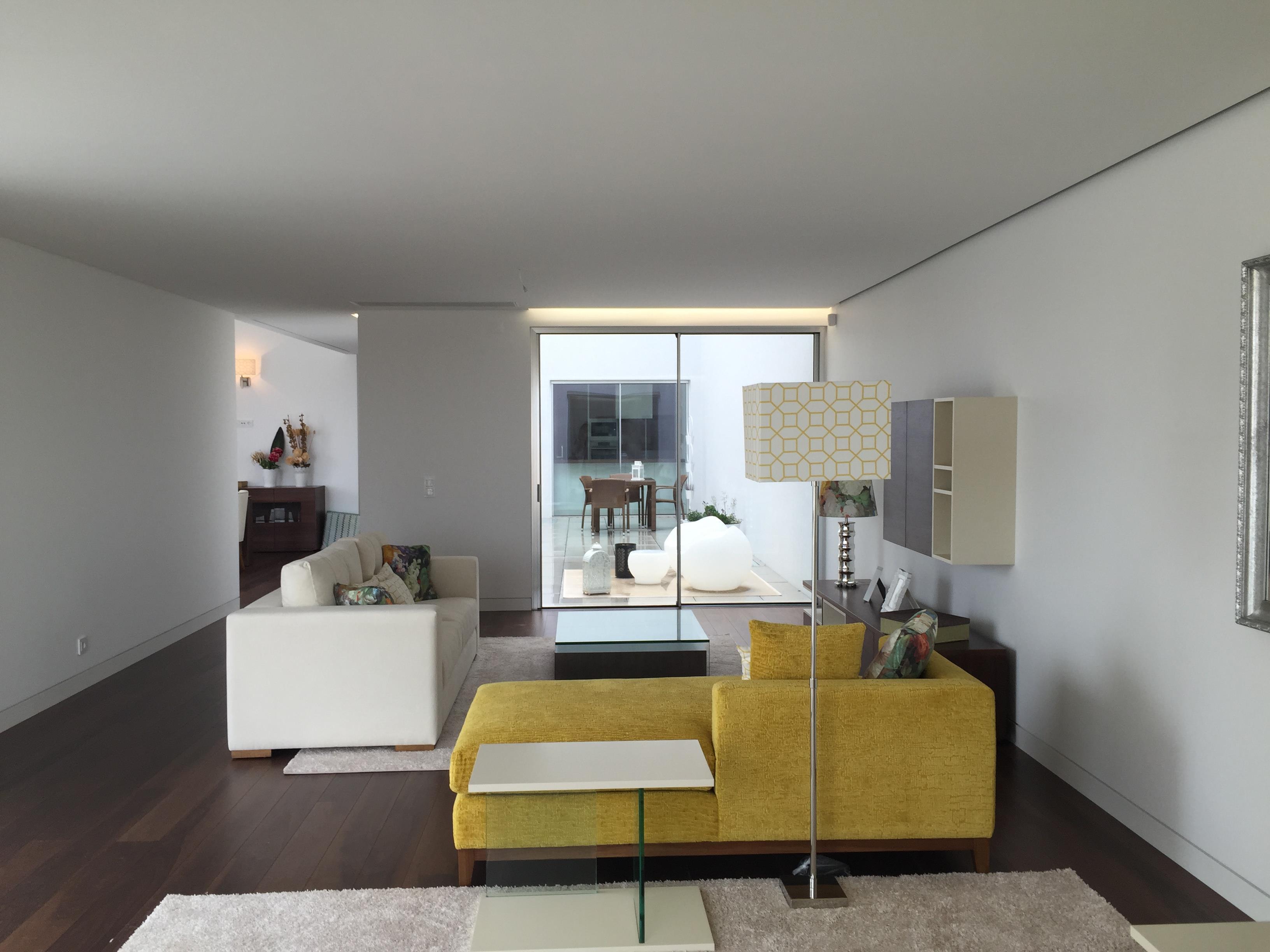 獨棟家庭住宅 為 出售 在 House, 4 bedrooms, for Sale Oeiras, 葡京, - 葡萄牙