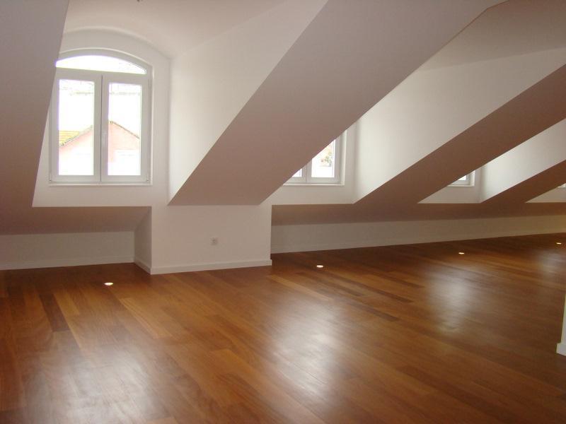 아파트 용 매매 에 Flat, 2 bedrooms, for Sale Sao Bento, Lisboa, 리스보아 포르투갈