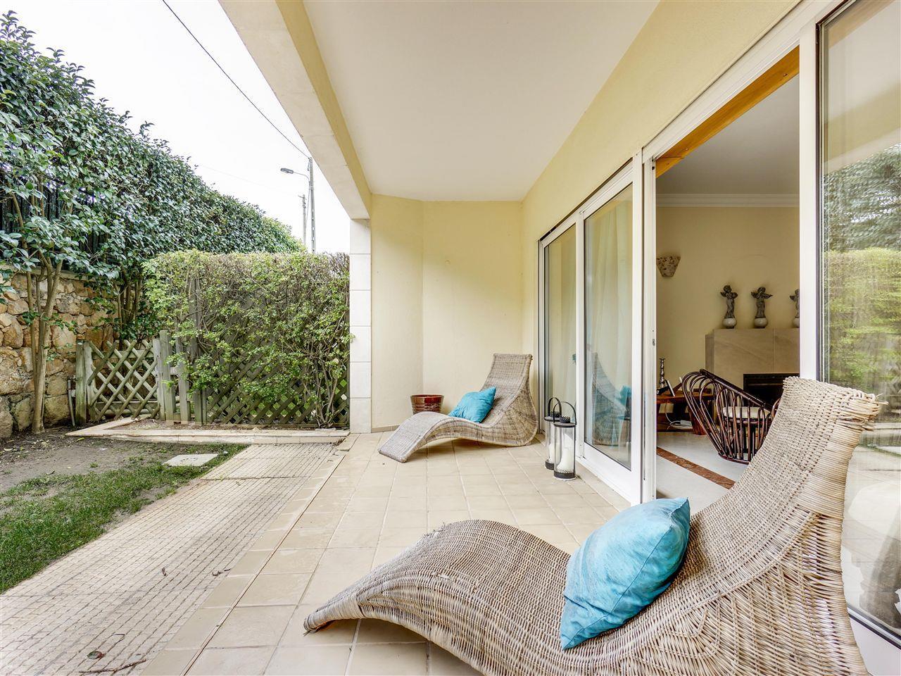 아파트 용 매매 에 Flat, 3 bedrooms, for Sale Cascais, 리스보아, 2645-537 포르투갈