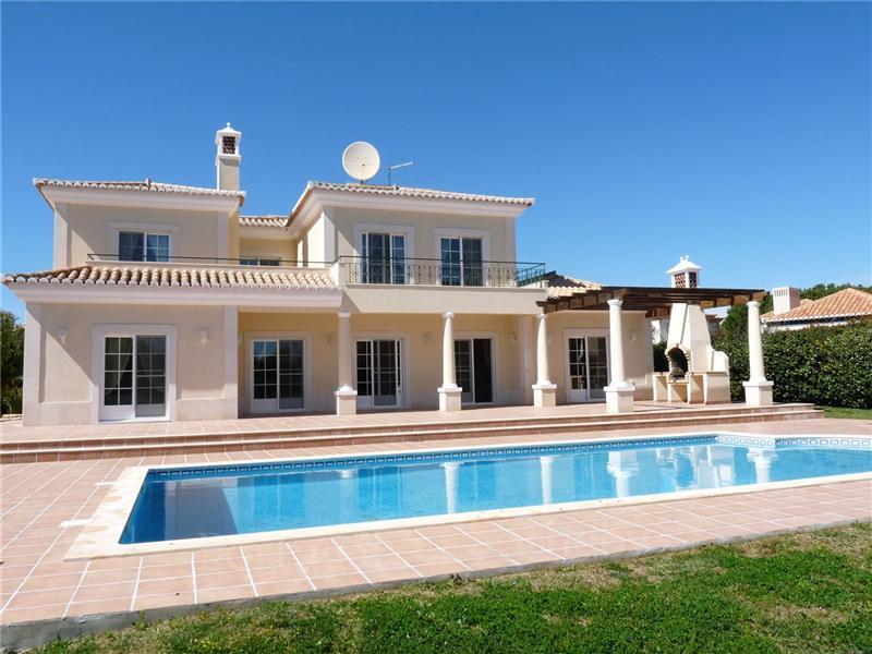 Moradia para Venda às House, 4 bedrooms, for Sale Loule, Algarve Portugal