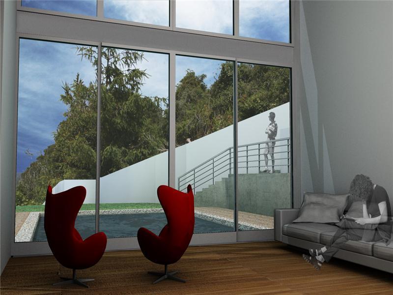 一戸建て のために 売買 アット House, 3 bedrooms, for Sale Colares, Sintra, リスボン ポルトガル