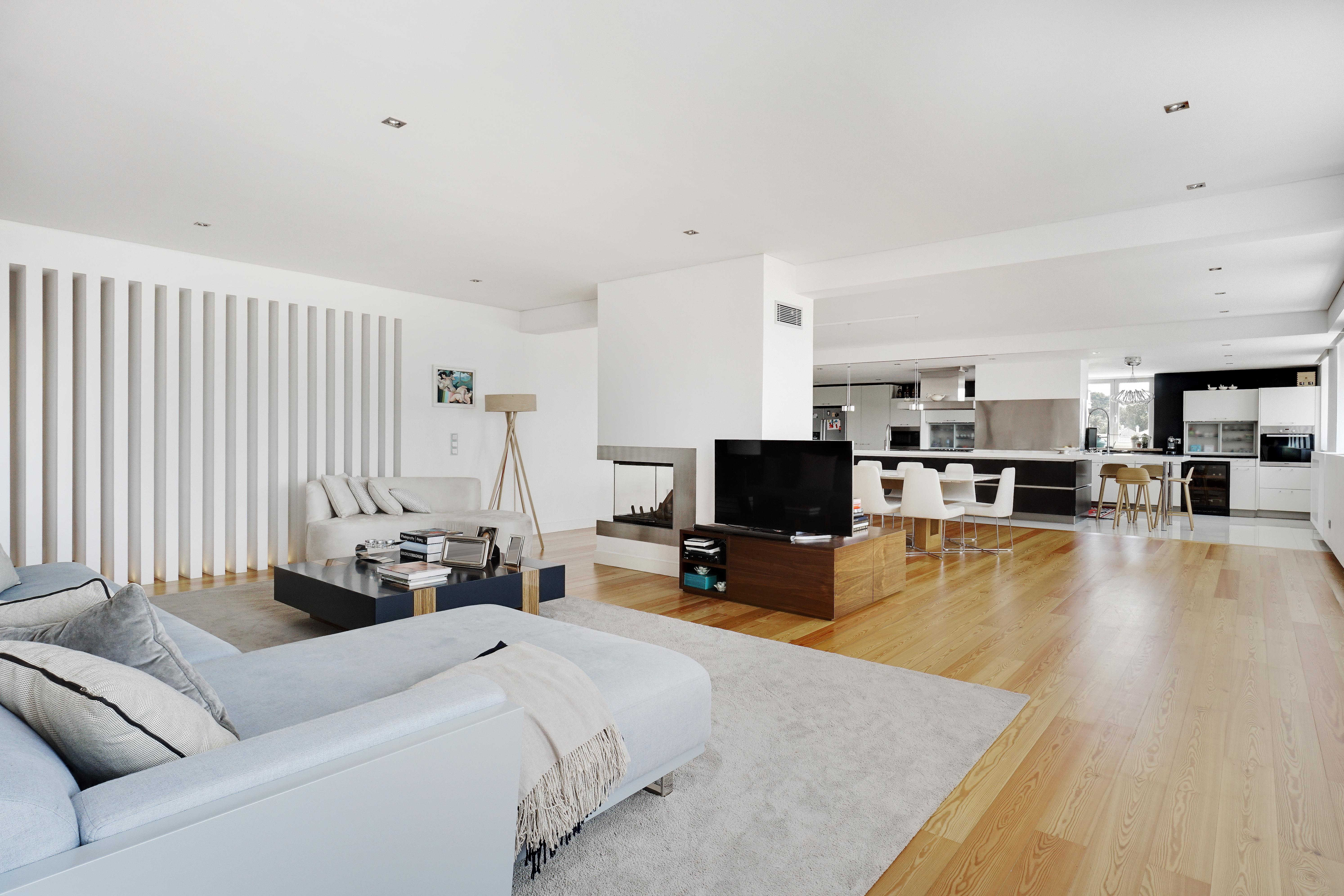 Apartment for Sale at Flat, 5 bedrooms, for Sale Oeiras, Lisboa, 2770-046 Portugal