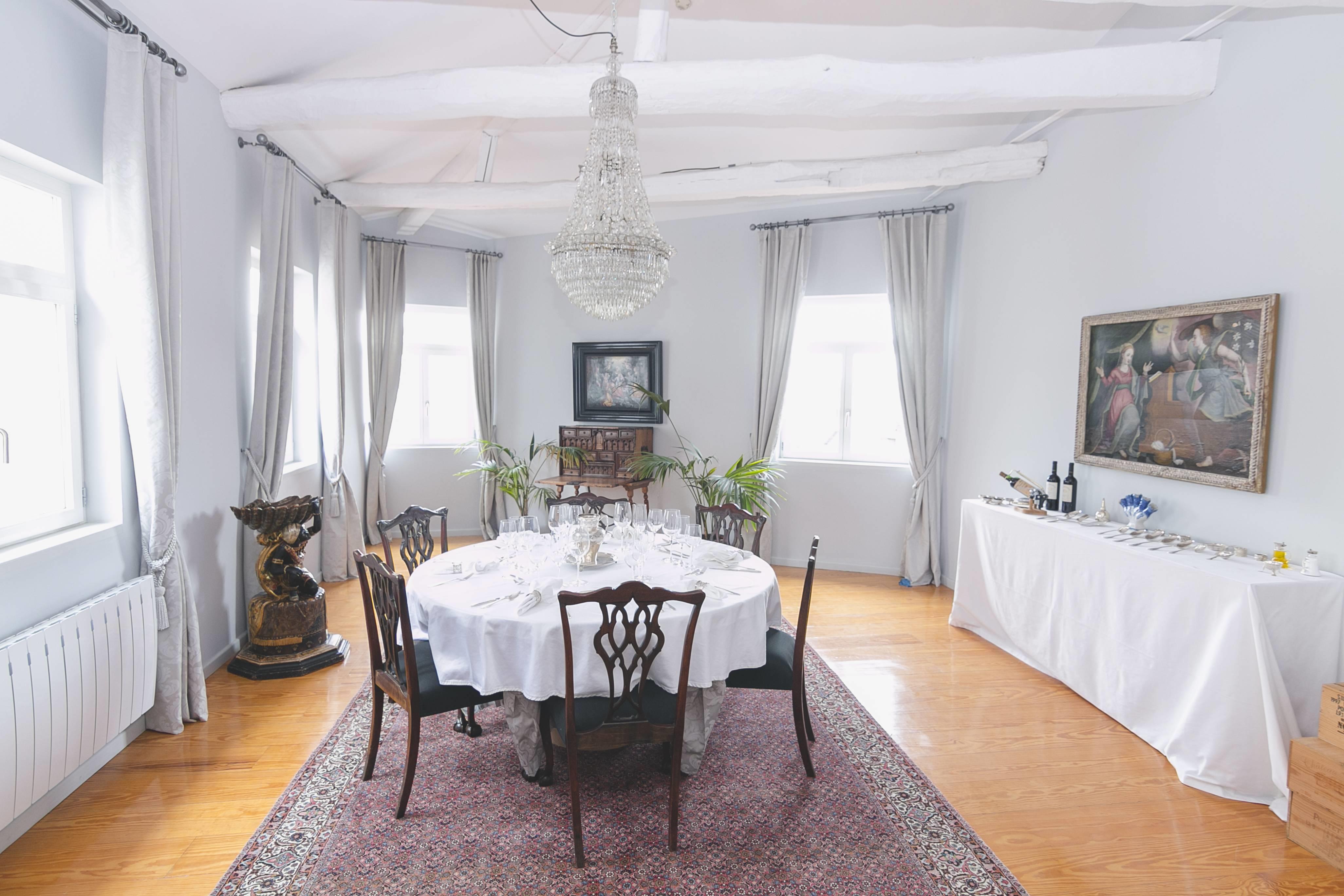 Multi-Family Home for Sale at Building for Sale Porto, Porto, 4000-096 Portugal