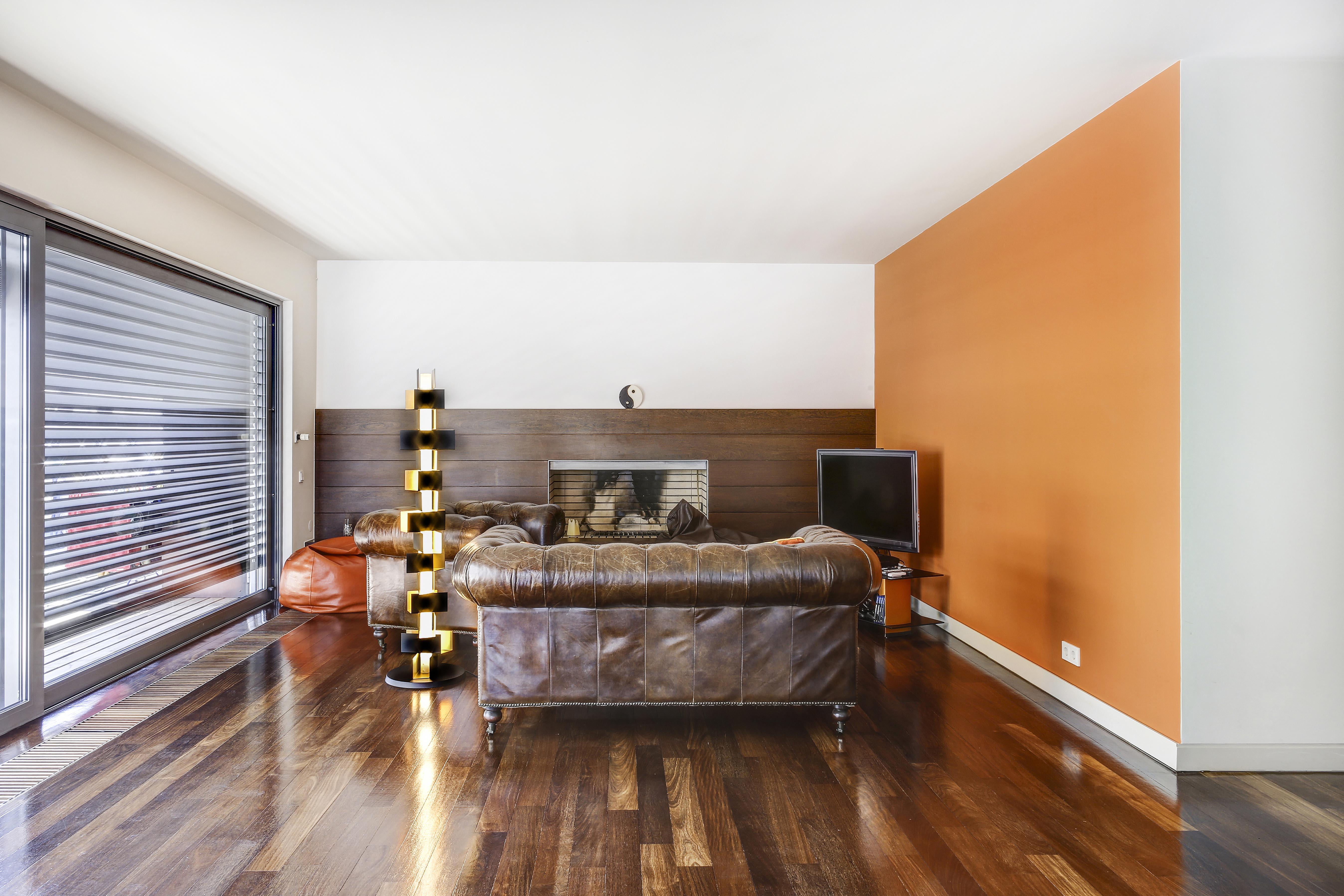 Appartement pour l Vente à Flat, 3 bedrooms, for Sale Cascais, Lisbonne 2765-243 Portugal