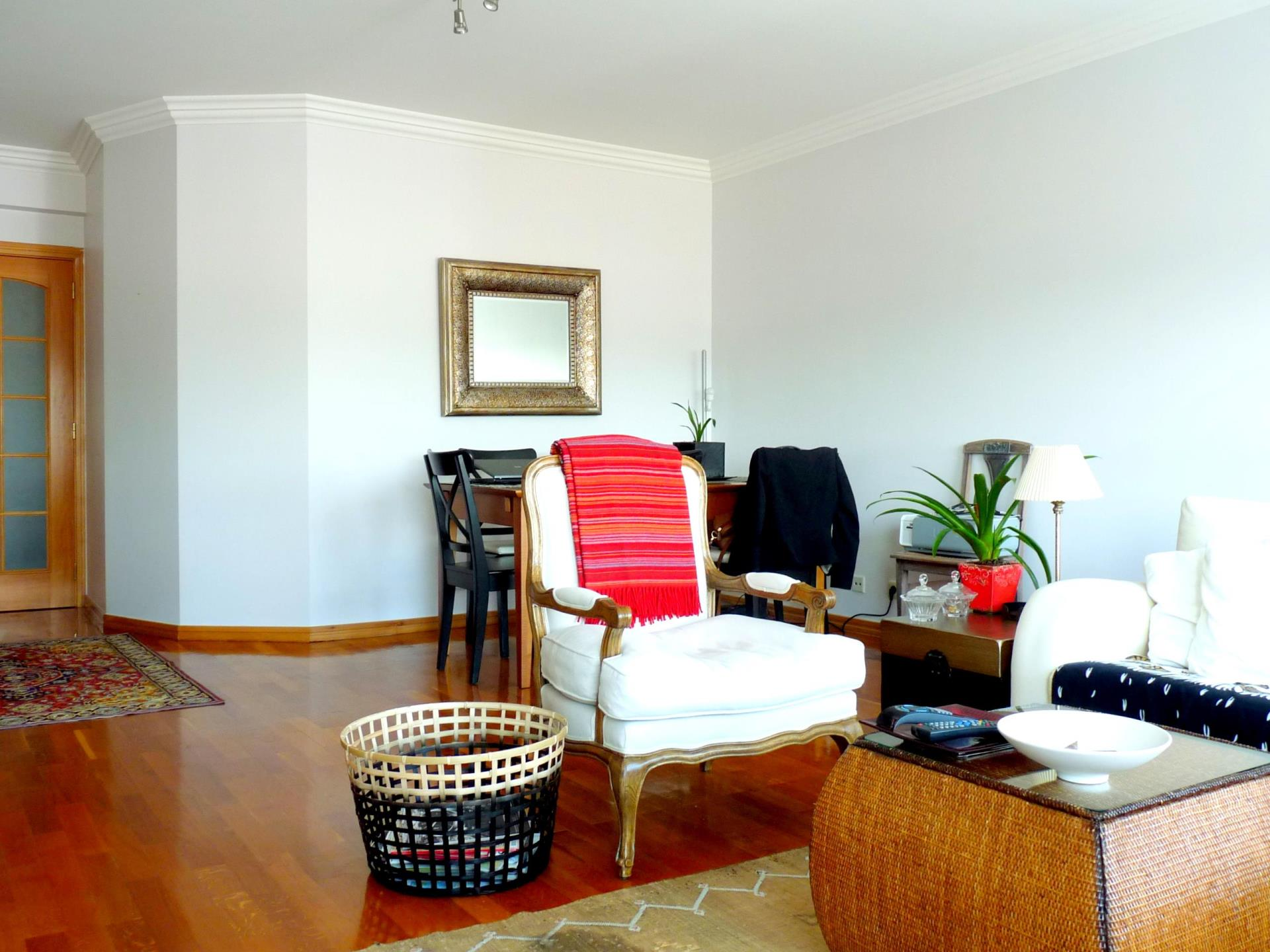 Apartment for Sale at Flat, 2 bedrooms, for Sale Oeiras, Lisboa Portugal