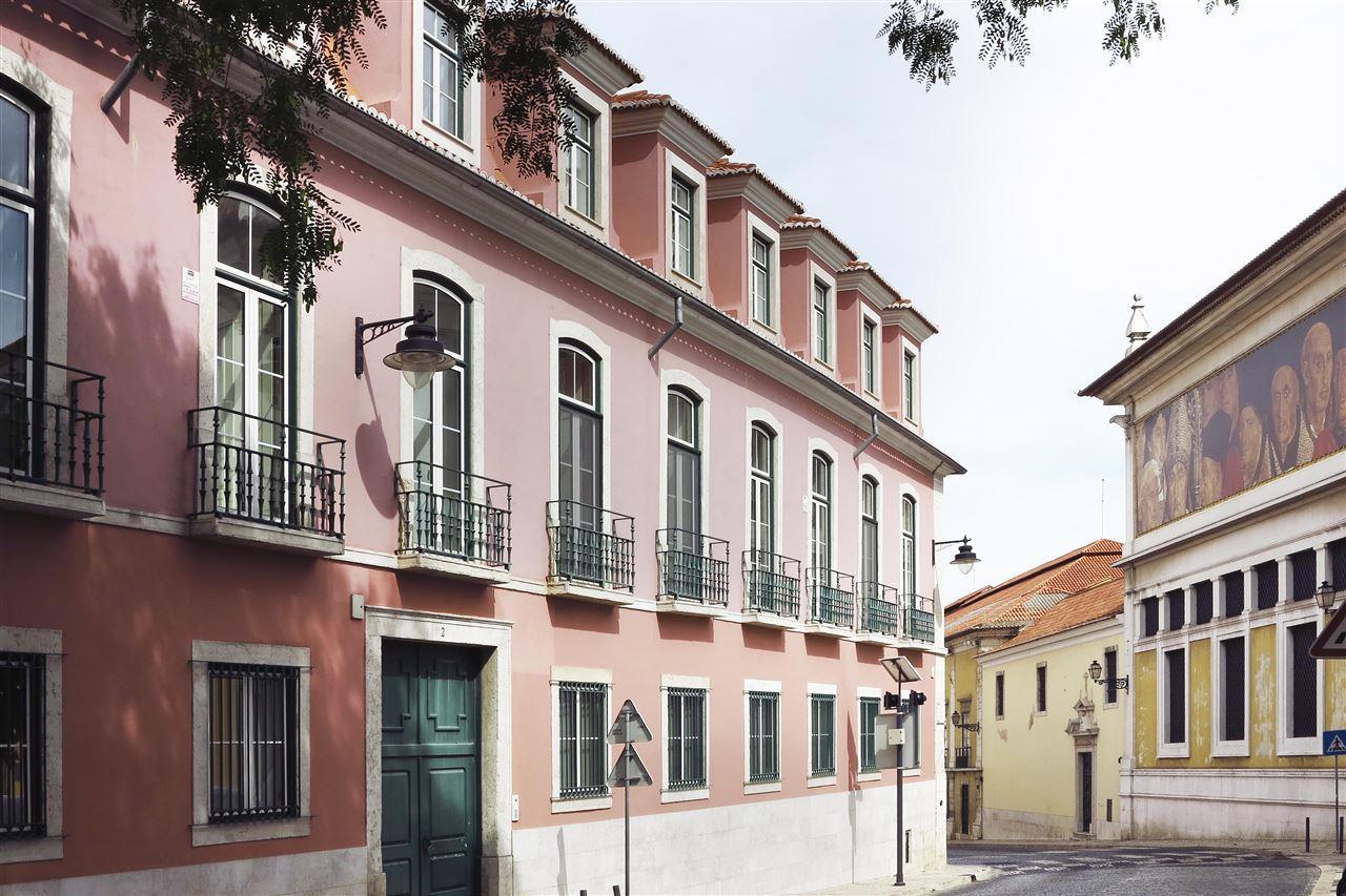 Loft/Duplex pour l Vente à Duplex, 5 bedrooms, for Sale Lisboa, Lisbonne, 1200-772 Portugal