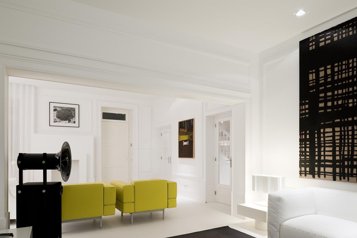 Duplex por un Venta en Duplex, 3 bedrooms, for Sale Porto, Porto - Portugal