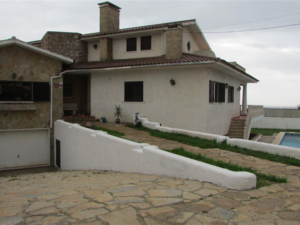 Single Family Home for Sale at Detached house, 8 bedrooms, for Sale Cascais, Lisboa Portugal