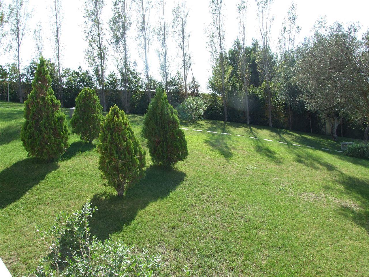 Apartamento por un Venta en Flat, 1 bedrooms, for Sale Cascais, Lisboa, 2645-578 Portugal