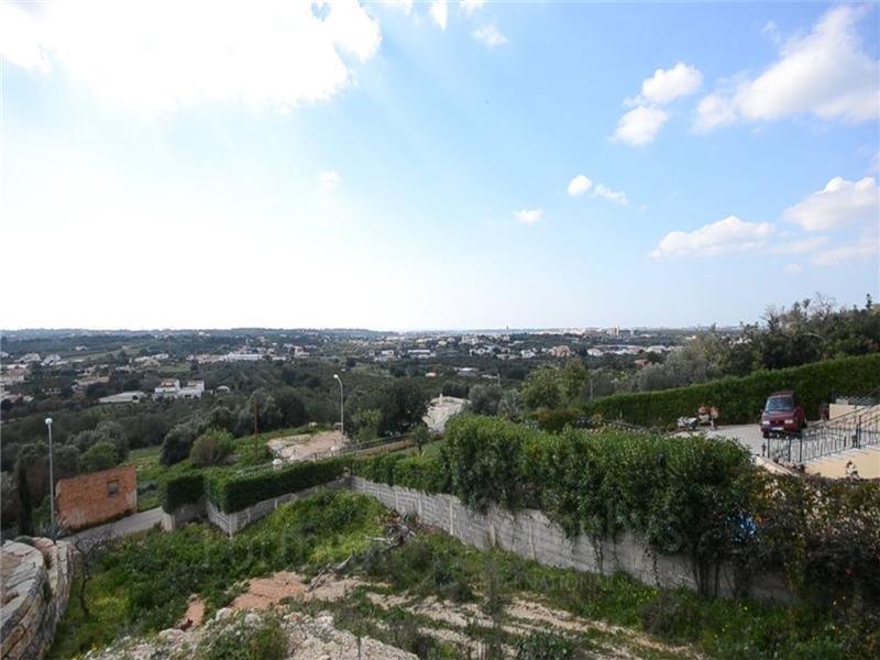 Terreno para Venda às Stand for Sale Loule, Algarve Portugal