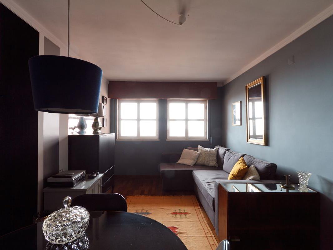 公寓 為 出售 在 Flat, 1 bedrooms, for Sale Graca, Lisboa, 葡京 葡萄牙
