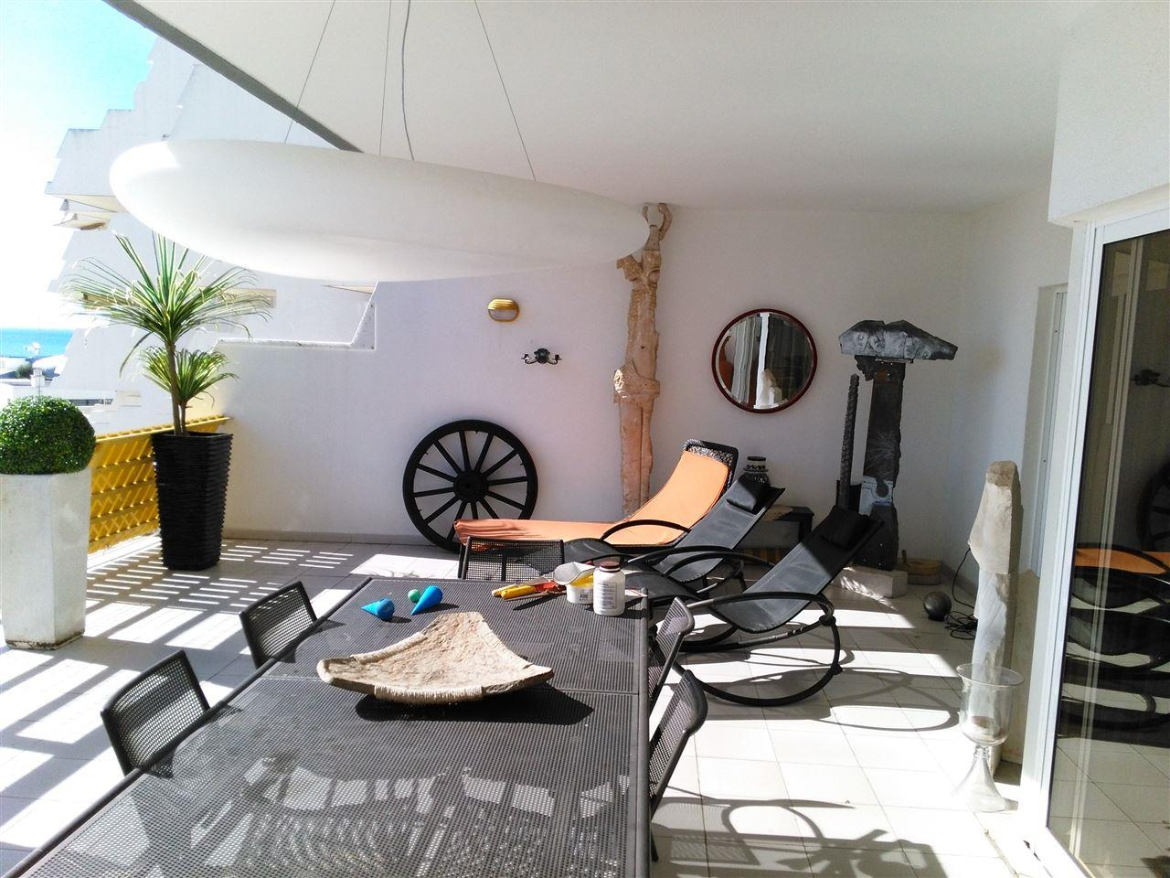 Apartment for Sale at Flat, 3 bedrooms, for Sale Loule, Algarve, 8125-410 Portugal