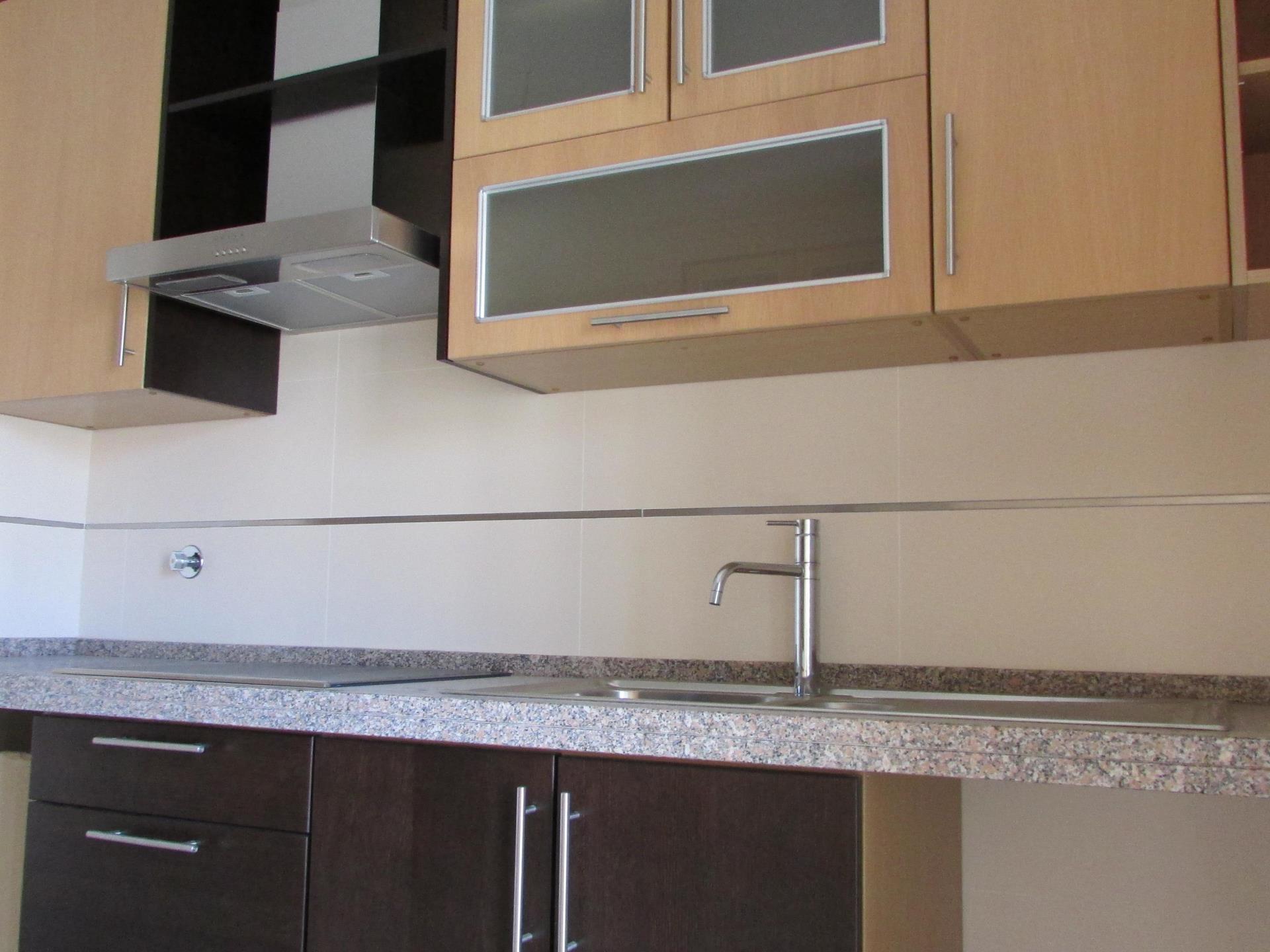 Duplex per Vendita alle ore Duplex, 3 bedrooms, for Sale Carcavelos, Cascais, Lisbona Portogallo