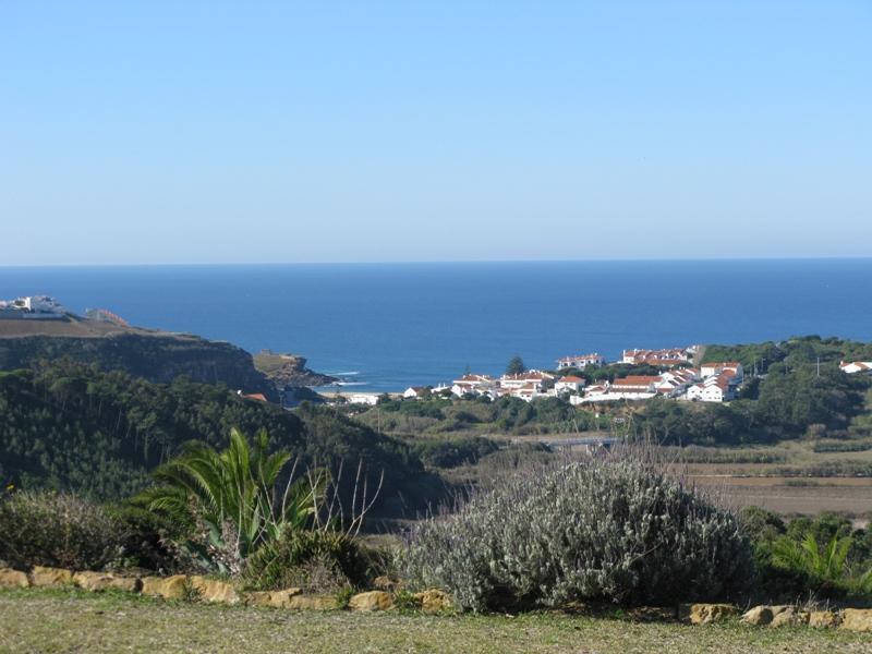 Einfamilienhaus für Verkauf beim House, 5 bedrooms, for Sale Santo Isidoro, Mafra, Lissabon Portugal