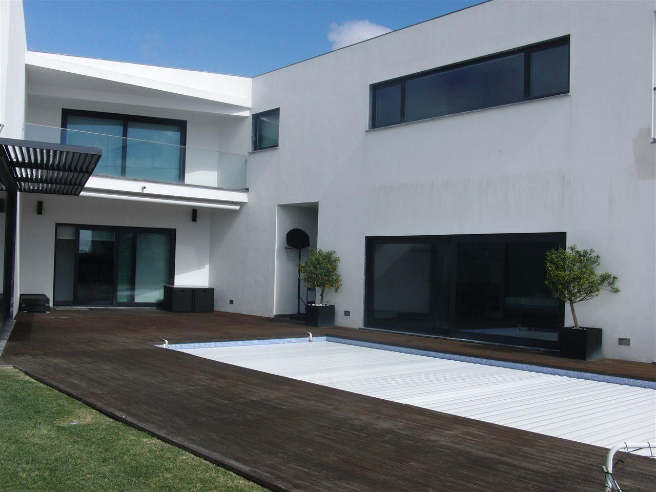 Moradia para Venda às House, 4 bedrooms, for Sale Sintra, Lisboa, Portugal
