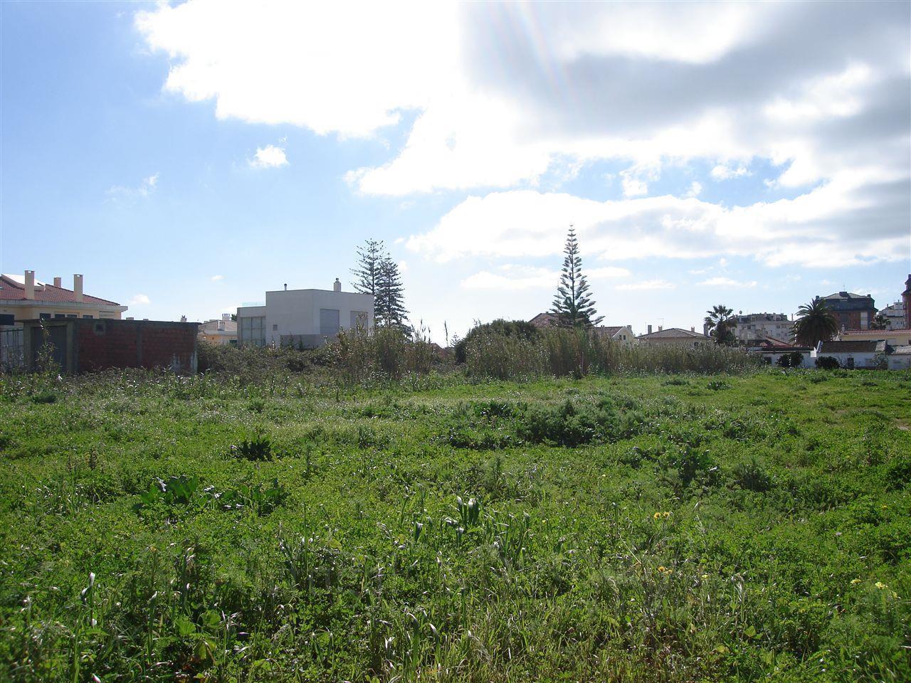 Arazi için Satış at Real estate land for Sale Cascais, Lisboa Portekiz
